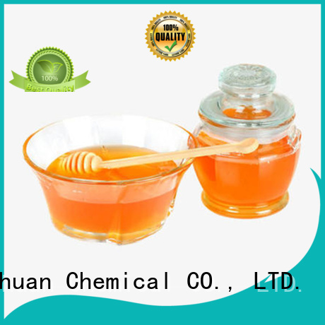 pure Liquid degreaser concentrate price for degreaser