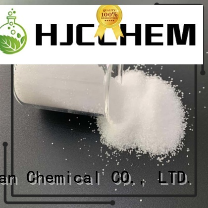 Huijinchuan Chemical pure milk acid purity for additive
