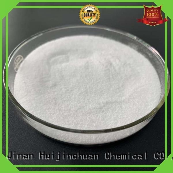 white ammonium hydrogen fluoride price for additive