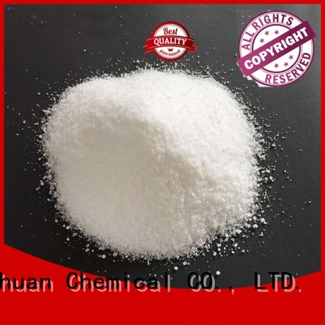Huijinchuan Chemical pure zinc ingot 99.99% food grade for food