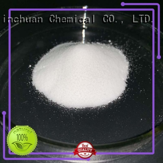 Huijinchuan Chemical white ammonium hydroxide battery grade price for preservative