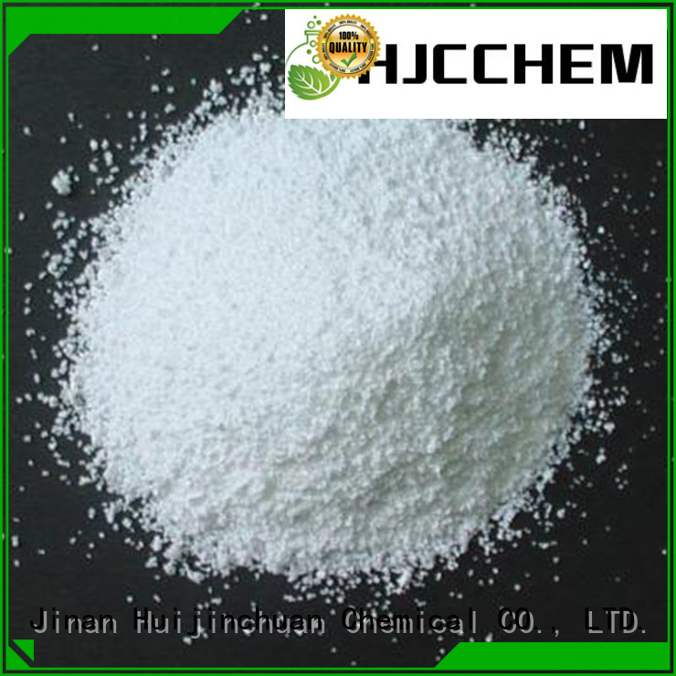 pure Nonylphenol ethoxylate price for chemical