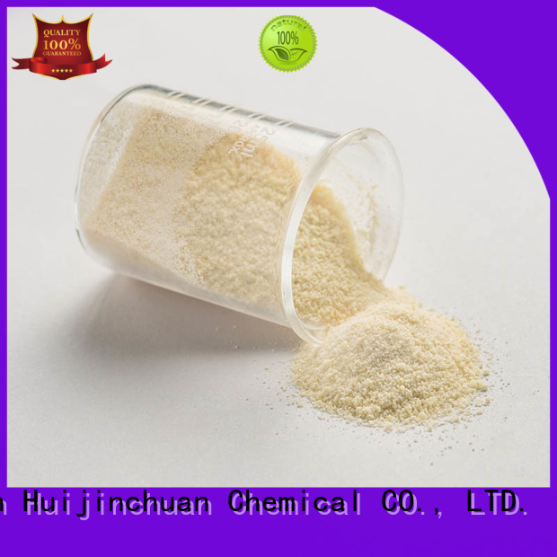 Huijinchuan Chemical anhydrous Sodium nitrite for sale for antirust