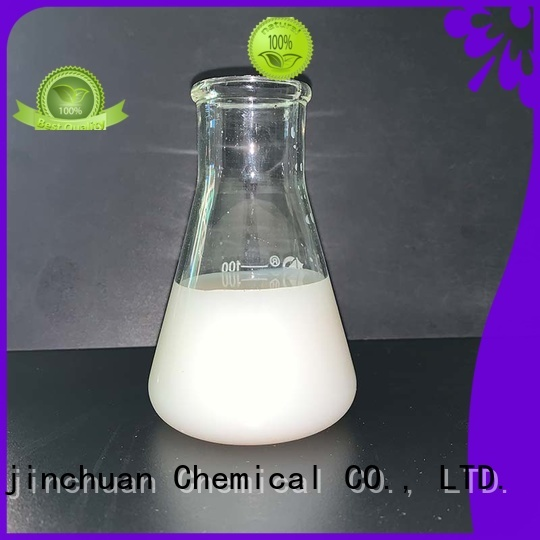 bulk Liquid degreaser concentrate industrial for food