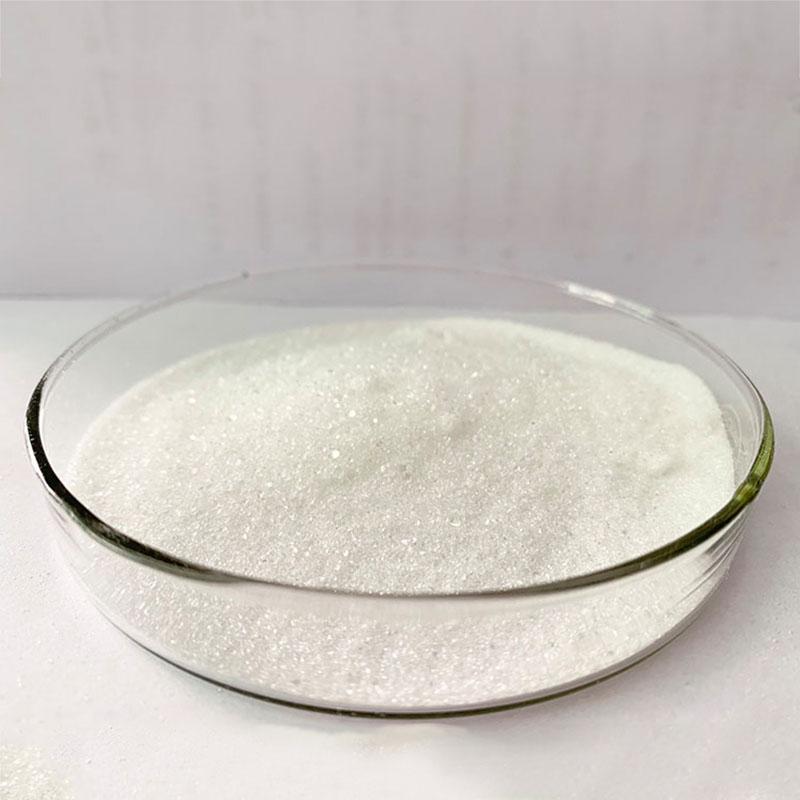 Huijinchuan Chemical Array image121