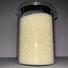 Sodium ferrocyanide 主图6.jpg