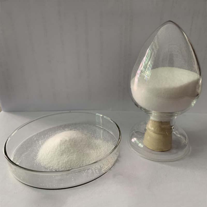 Huijinchuan Chemical Array image6