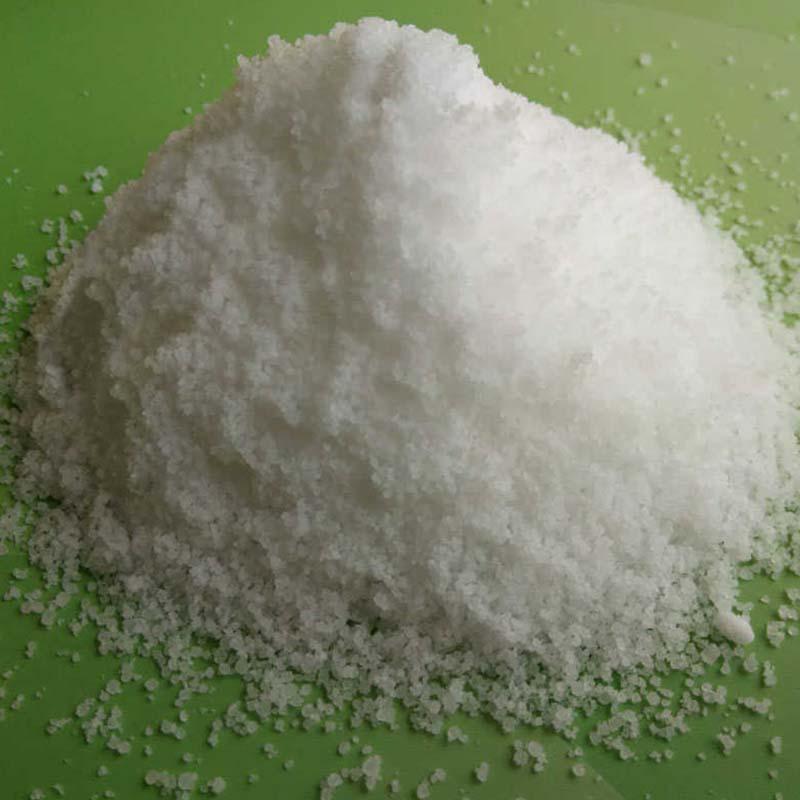 Huijinchuan Chemical Array image225