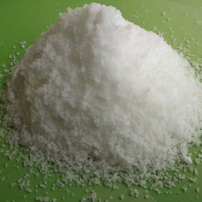 Huijinchuan Chemical Array image293