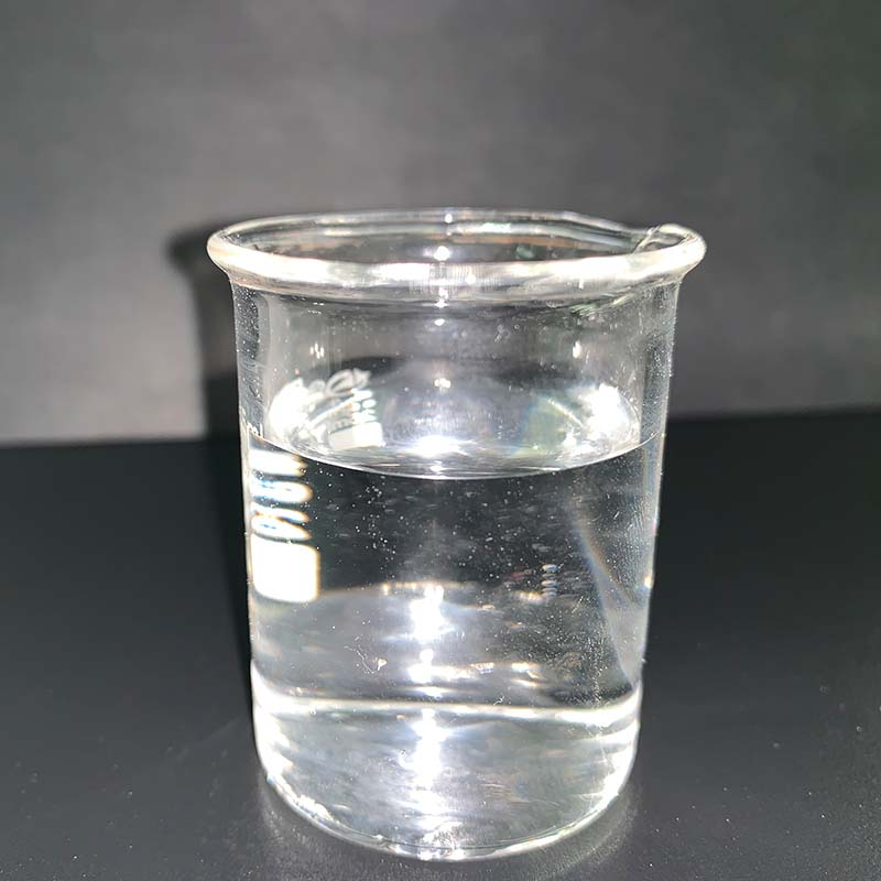 Huijinchuan Chemical Array image273