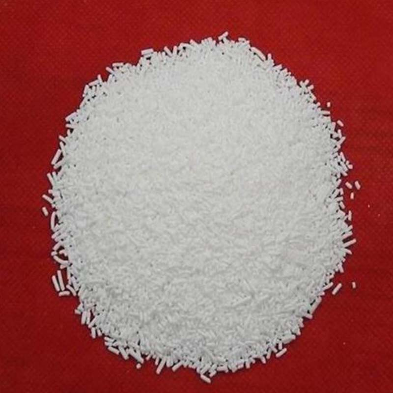 Huijinchuan Chemical Array image223