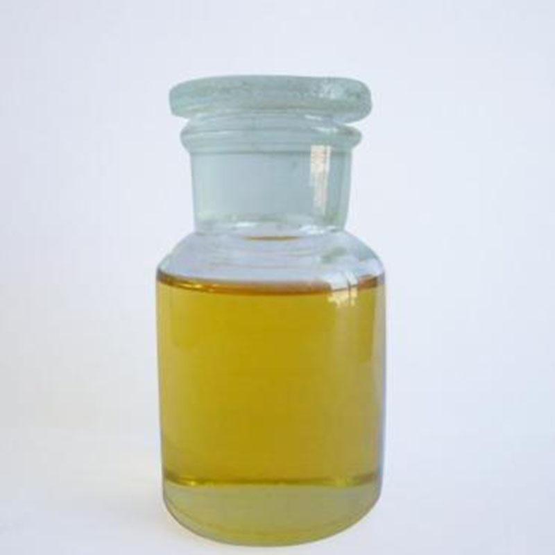 Huijinchuan Chemical Array image213