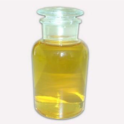 Introduce of Sodium dodecyl sulfate