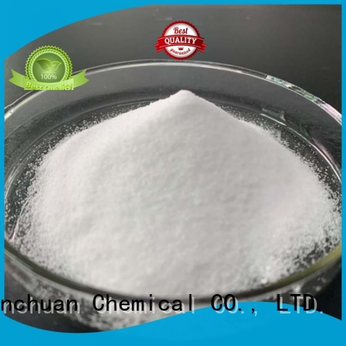 white uses ammonium hydroxide purity for food