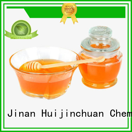 Huijinchuan Chemical pure Liquid degreaser industrial for degreaser