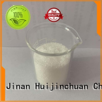 Huijinchuan Chemical acidum lacticum price for food