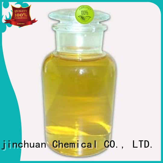 Huijinchuan Chemical pure 4-Dodecylbenzenesulfonic acid use for platingspraying