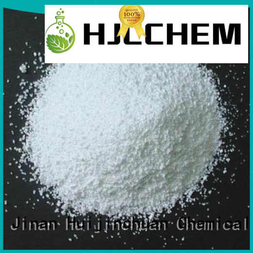 Huijinchuan Chemical powder sodium tripolyphosphate industrial for food