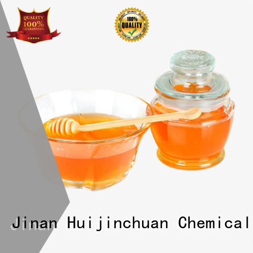 Huijinchuan Chemical powder sodium alcohol ether sulphate industrial for chemical