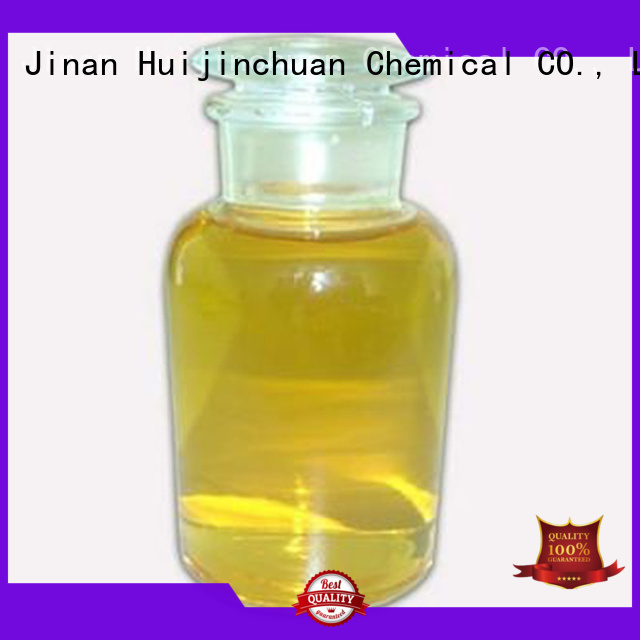 Huijinchuan Chemical powder Oil removing agent for sale for chemical