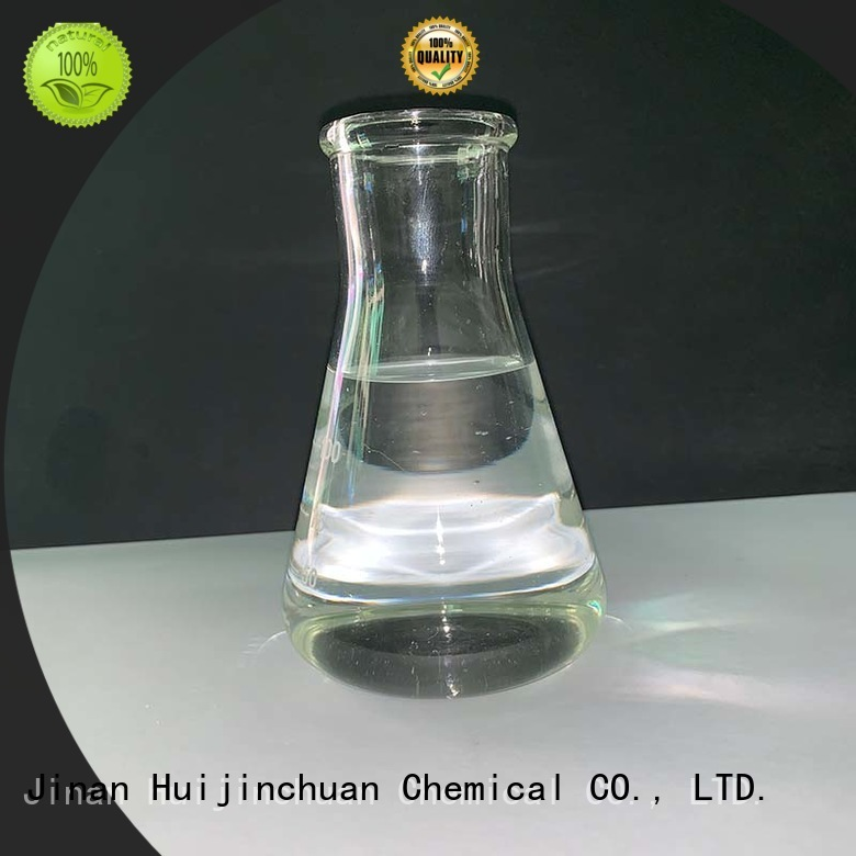 bulk alcohol ether sulfate use for food