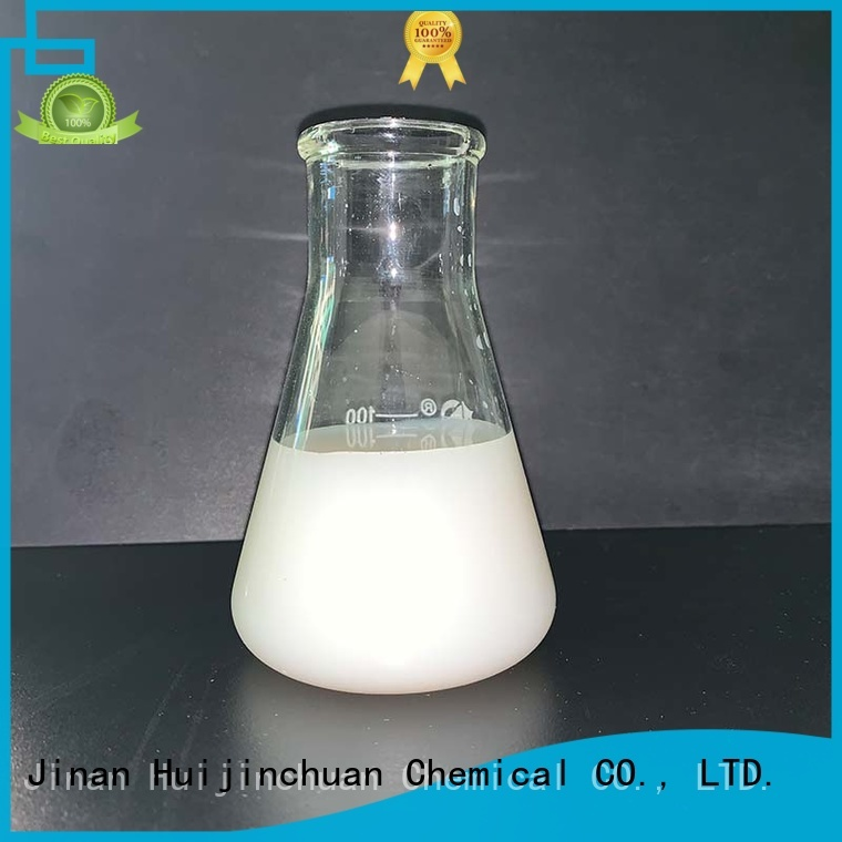 powder Solid degreaser price for chemical
