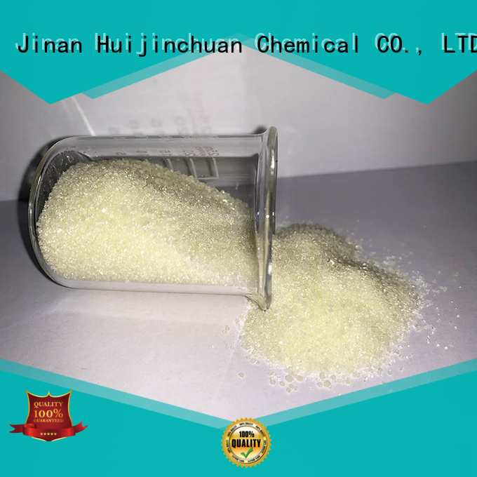 Huijinchuan Chemical Sodium nitrite purity for industrial