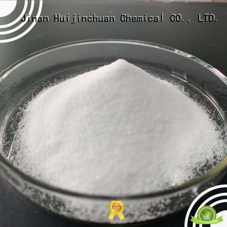 anhydrous Lactic acid powder for preservative