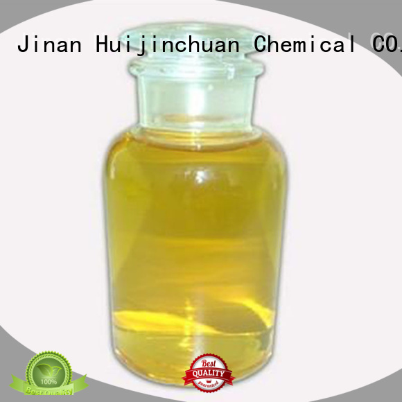 Huijinchuan Chemical powder Oil removing agent for sale for food