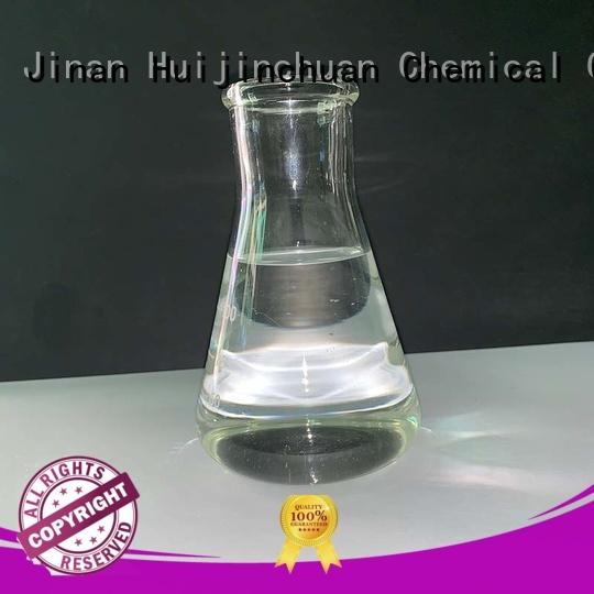 bulk sodium tripolyphosphate price use for platingspraying