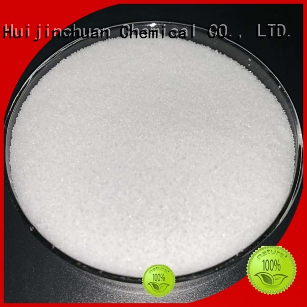 Huijinchuan Chemical pure Molybdenum disulfide powder supplier for food