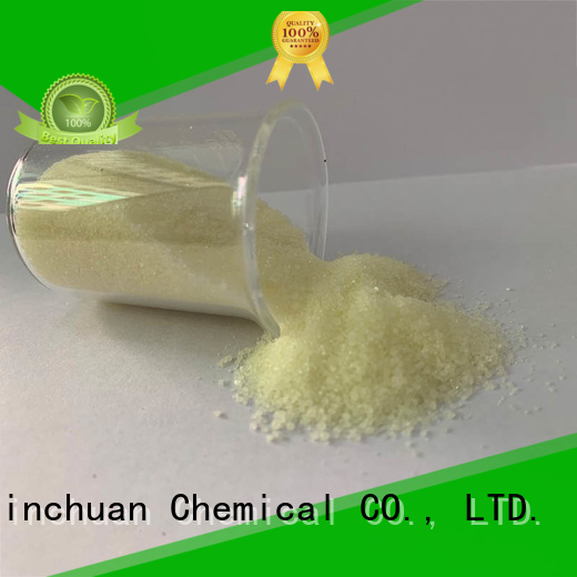Huijinchuan Chemical sodium nitrite nano2 price for sale for food