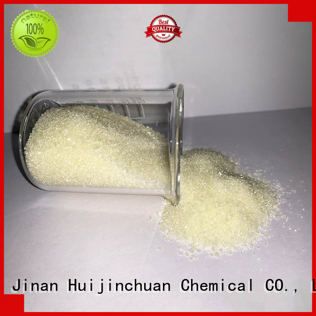 Huijinchuan Chemical cobalt sulfate 98% purity for industrial