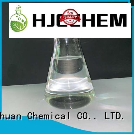 Huijinchuan Chemical sodium carbonate food grade price for food