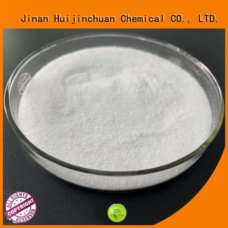 Huijinchuan Chemical ammonium hydroxide powder for food