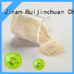 Huijinchuan Chemical zinc sulphate food grade supplier for antirust