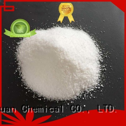 Huijinchuan Chemical food grade sodium pyrophosphate use for platingspraying