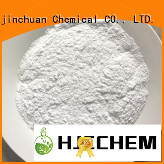Huijinchuan Chemical Nickel sulfate industrial grade powder for antirust