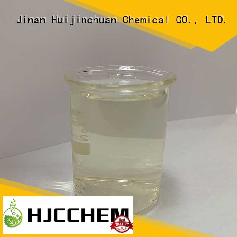 Huijinchuan Chemical zinc ingot manufacturers food grade for platingspraying