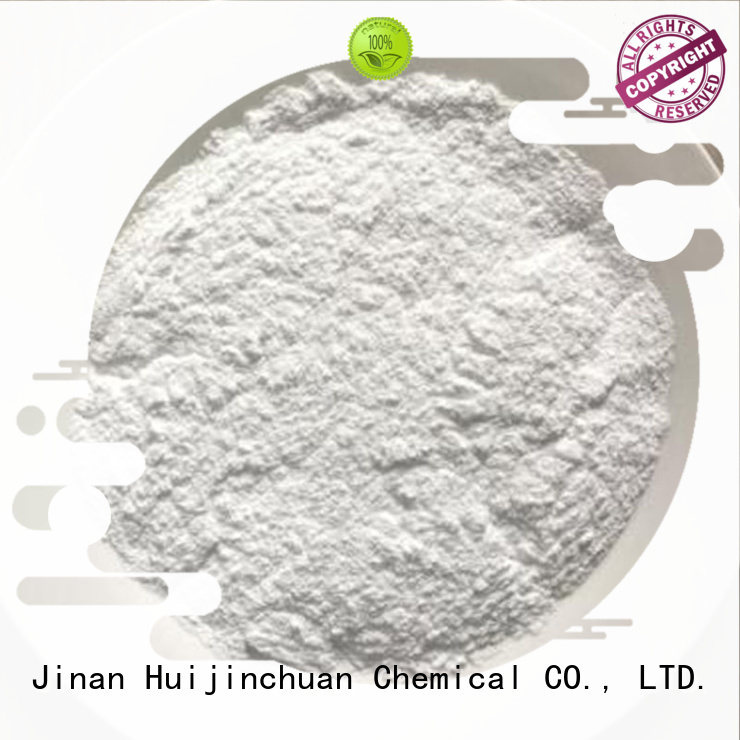 Huijinchuan Chemical anhydrous Molybdenum disulfide purity for food