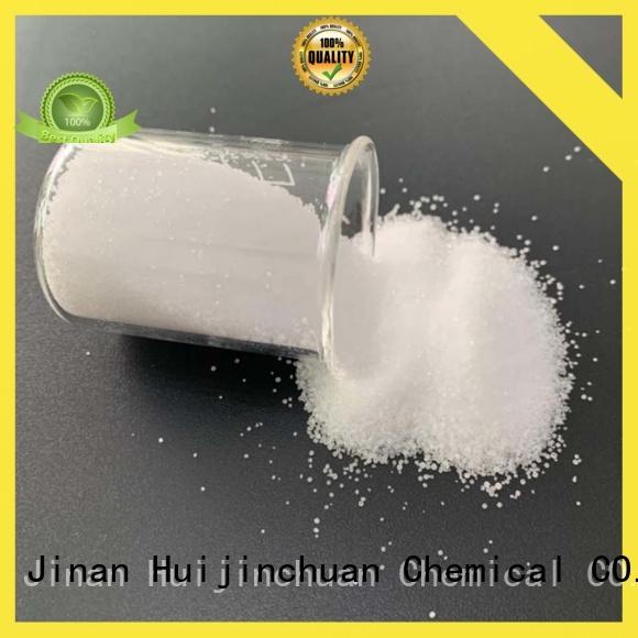 white sodium potassium tartrat purity for preservative