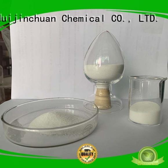 pure Sodium alpha-olefin Sulfonate use for food