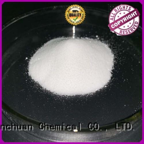 Huijinchuan Chemical ammonium hydrogen fluoride powder for additive