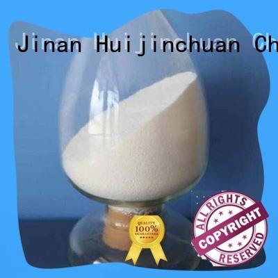 powder sodium ethylenesulphonate use for platingspraying