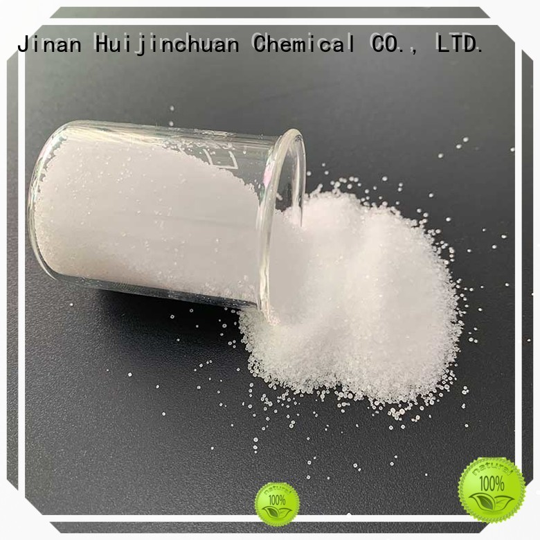pure potassium chloride price food grade for chemical