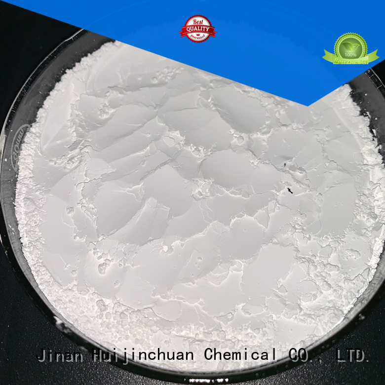 anhydrous Manganese dihydrogen phosphate purity for antirust