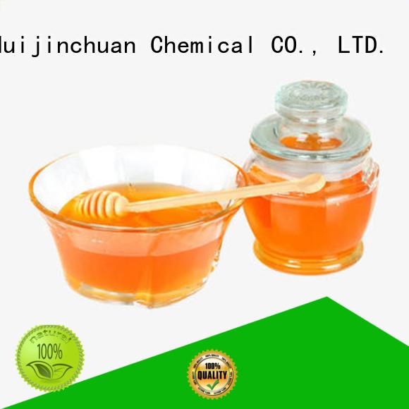 powder C10-13 dodecylbenzene sulfonatic acid use for platingspraying