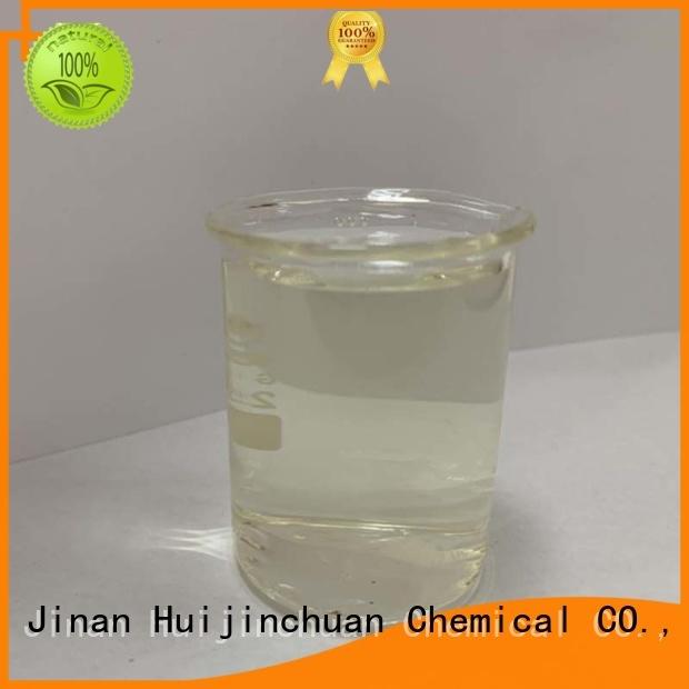 Huijinchuan Chemical pure ammonium hydrogen difluoride cas powder for preservative