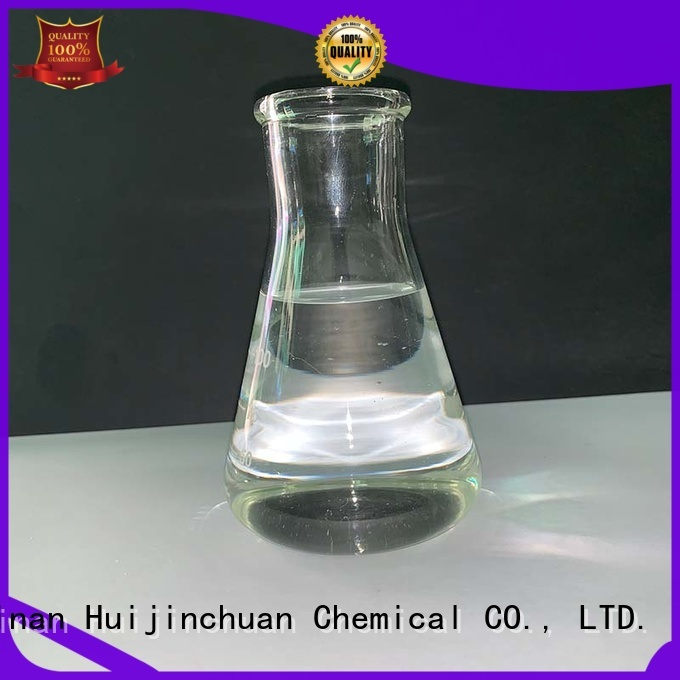 Huijinchuan Chemical pure na2co3 sodium carbonate for industry uses price for food