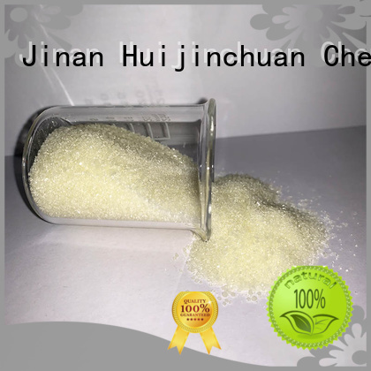 white nickel chloride hexahydrate for sale for food